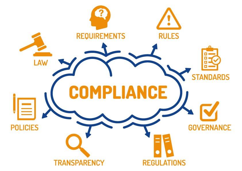 OJ Safety Compliance
